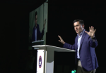 Russell Moore warns Christians face spiritual warfare 'all the time;' identifies 2 ways Satan attacks