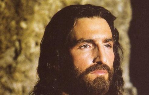 Did Jesus even exist?