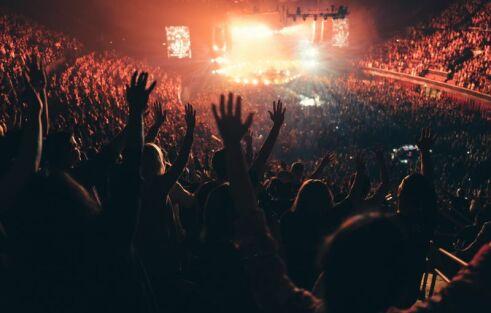 Premium Christian publisher launches e-newsletter aimed at faith revival